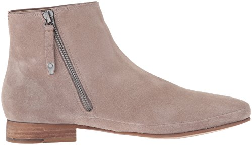 Women's Dolce Taupe Ankle Bootie Vita Taj CCTWx5aqwr