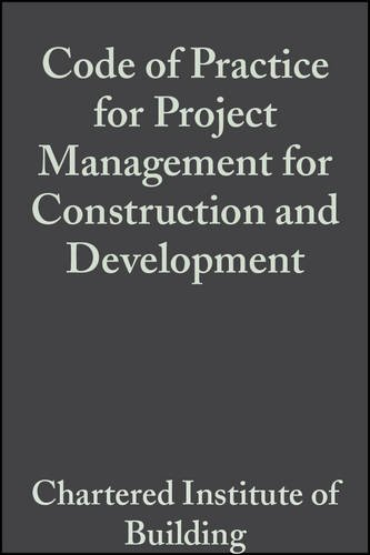 code-of-practice-for-project-management-for-construction-and-development