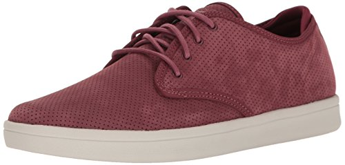 discount codes clearance store cheap sale ebay Mark Nason Los Angeles Men's Belmont Oxford Burgundy xKJy1Yi5H