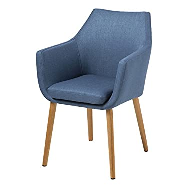 AC-design-furniture-59329-sillon-Trine-58-x-84-cm-funda-de-asientorespaldo-de-tela-Corsica-colour-azul
