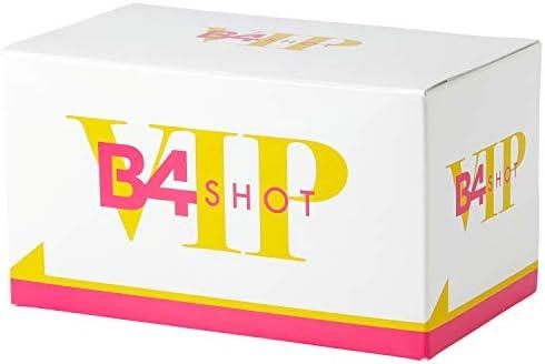 B4shot VIP