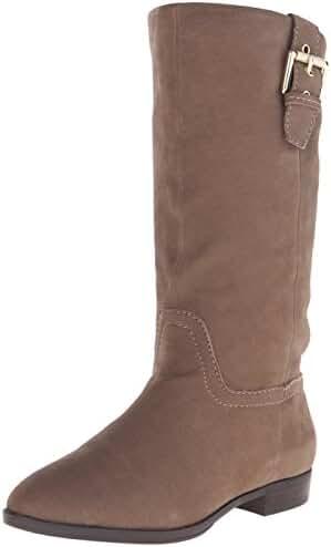 Aldo Women's Aloise Suede Boot