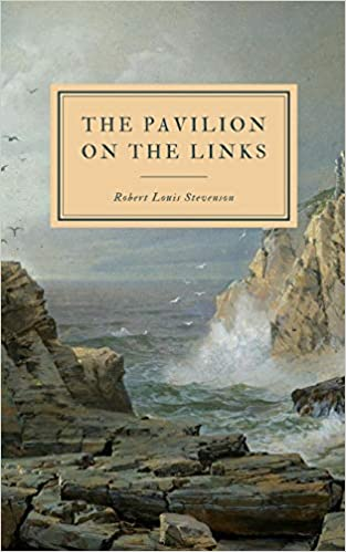 The Pavilion the Links