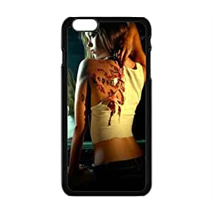 TV Show Design Personalized Fashion High Quality Phone Case For Iphone 6 Plaus