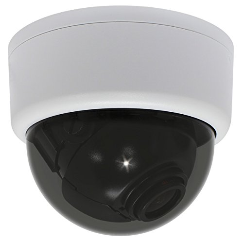 【超歓迎された】 IPカメラシリーズ 220万画素 屋内仕様 屋内仕様 ドーム型カメラ B07DD6MGWV WTW-RPD33H1 220万画素【国内保証、国内サポート、国内問い合わせ可能。防犯カメラ 業界一の塚本無線が 1年保証 防犯カメラ館】 B07DD6MGWV, ももの和:ac06d394 --- martinemoeykens-com.access.secure-ssl-servers.info