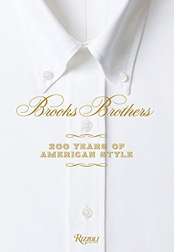 Brooks-Brothers-200-Years-of-American-Style