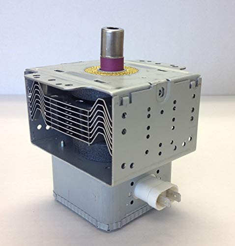 Genuine BOSCH-SKIL-DREMEL spare-part F016102828 Handle