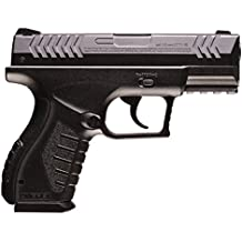 Umarex XBG CO2 Air Pistol