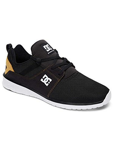 DC Shoes Heathrow - Low-Top Shoes - Chaussures - Homme
