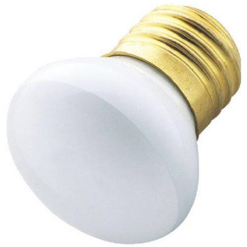 40w flood light bulb - 1