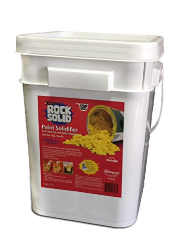 paint-solidifier-pail-with-scoop-4-gal