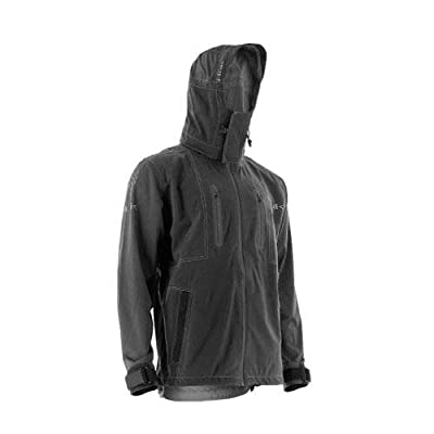 Huk Next Level All Weather Jacket, H4000005