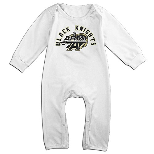 Knights Sleeves Variety Onesies Crawler product image