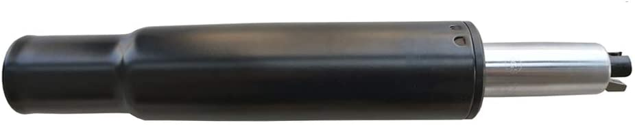 """Cable Actuator Heavy Duty 5"""" Stroke Cylinder Replacement for Steelcase Think Office Chair"""