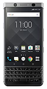 BlackBerry KEYone 32GB BBB100-2 - 4.7