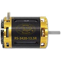 Scorpion RS-3420 13.5T Brushless Motor