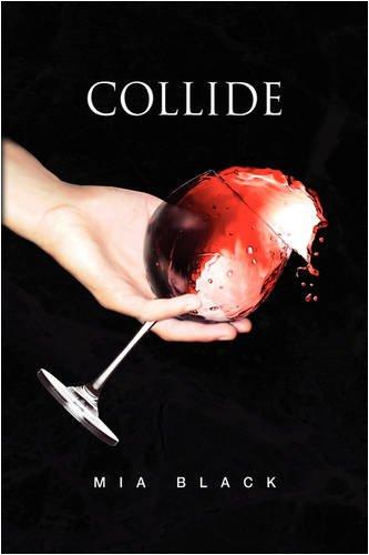 Books : Collide