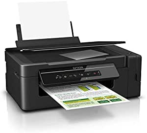EPSON ECOTANK ITS L3060 WIRELESS ALL IN ONE PRINTER