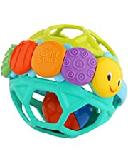 Bright Starts - Flexi Ball, Juguete (KidsII 8863)