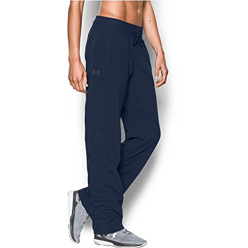 Under Armour Womens Team Pants