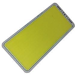 Zehui Cob Led Panel Light 70w Chip Strip Flip Module Tube Camping Lamp Flood Lights Dc 12v White Light