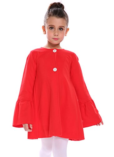best tween holiday dresses - 2