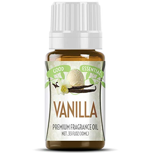 Buy vanilla scented perfumes