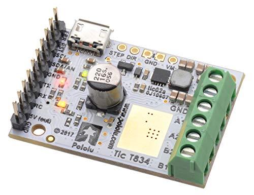 Arducam 1602 16x2 Serial HD44780 Character LCD Board Display
