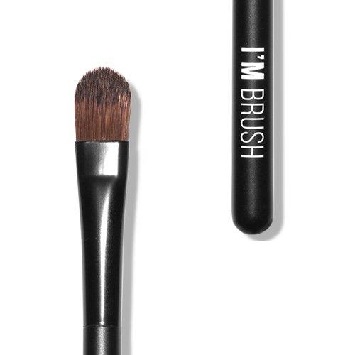 I'M MEME I'm Concealer Brush by MEMEBOX