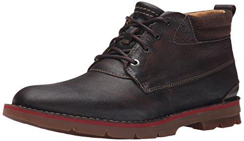 Clarks Men's Varick Hill B00SLOOH6A Chukka Boot B00SLOOH6A Hill Shoes c9916d