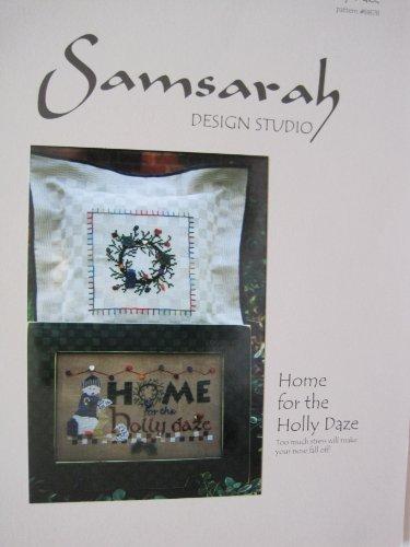 Samsarah Design Studio - 1