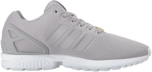 Shoe Light White Men Adidas Running ZX Originals Flux Granite Light Core Granite q8XAH8Z