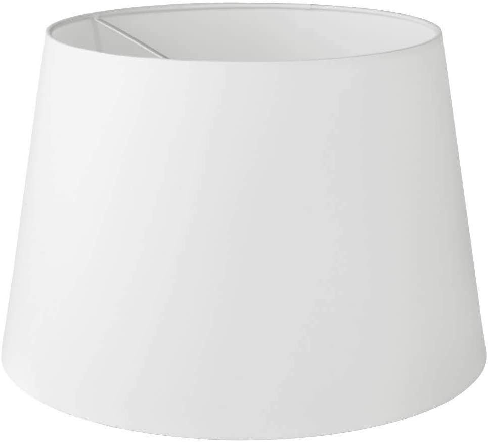 problem with ikea light shade fitting