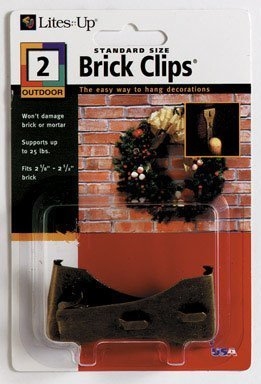 Clip Art Brick Clip amazon com brick clip clips onto interior or everything else or
