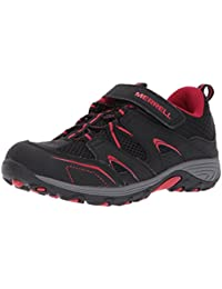 Trail Chaser Hiking Shoe (Little Kid/Big Kid)
