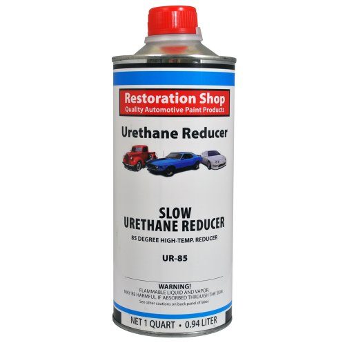 restoration-shop-slow-urethane-reducer-quart-85-deg-up-temp-range