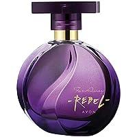 Far away Rebel By Avon cosmetics 50ml