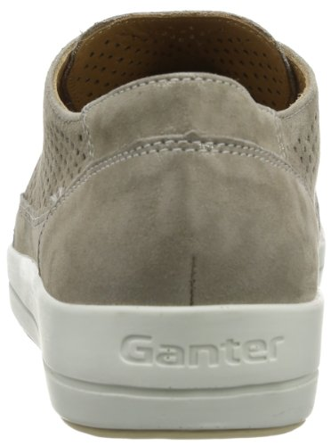 Ganter 6900 G Scarpe Delle Donne top Weite Da Tennis Basso Grigio Giulietta fumo 6Za7Fxrwq6
