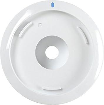 Genuine Electrolux Dishwasher Timer Knob
