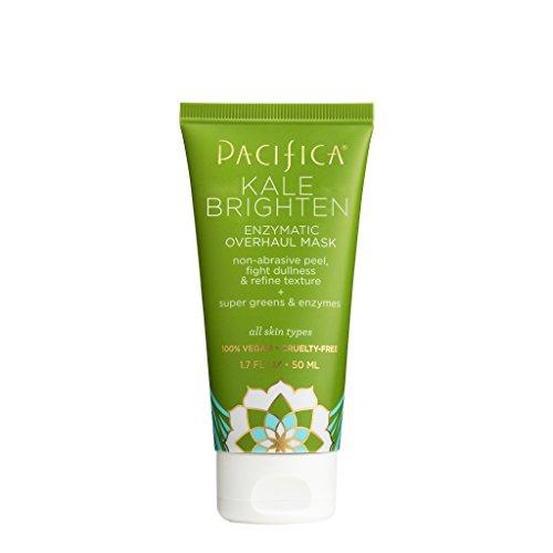 Pacifica Face Cream - 7