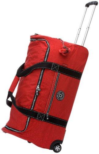 "Kipling Canyon 30"" Wheeled Duffel Bag"