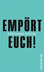 Empört Euch! (German Edition)