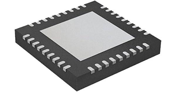 1PCS) STM32F103T8U7 MCU ARM 32BIT 64K FLASH 36VFQFP 32F103