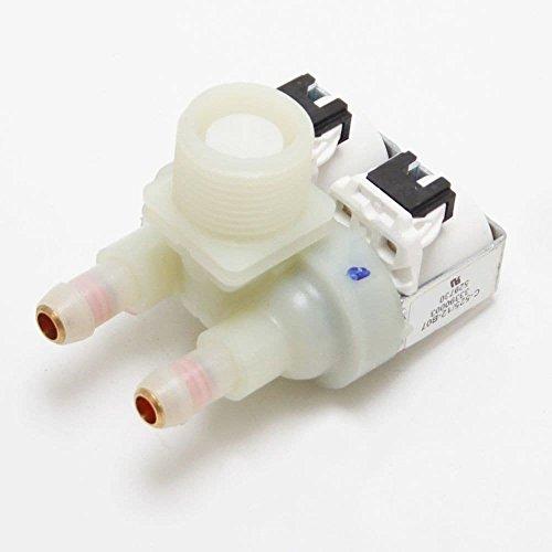 inlet valve kitchenaid - 9