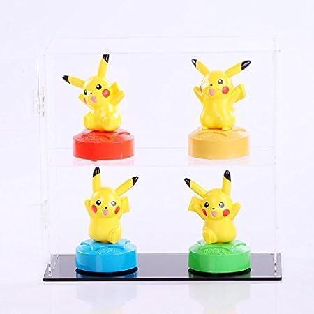 Ch & Ch las muñecas de los niños cómic Pokemon Pokemon Pokemon ...