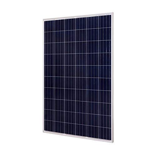 Renogy 270 Watt 24 Volt Solar Panel for Off-Grid On-Grid Large Solar System, Residential Commercial House Cabin Sheds Rooftop, Multi-Panel Solar Arrays