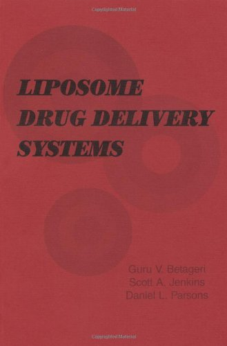 Liposome Drug Delivery Systems ()