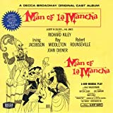 Man of La Mancha - Original Cast