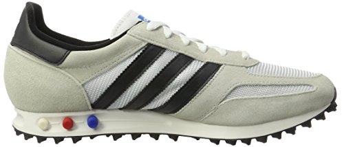 Trainer core Beige st White vintage Scarpe Black Og Adidas Ginnastica Basse La Da Brown Uomo clear 7xPnq8w5C