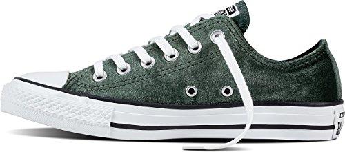 ConverseC557994 - scarpe da ginnastica Donna